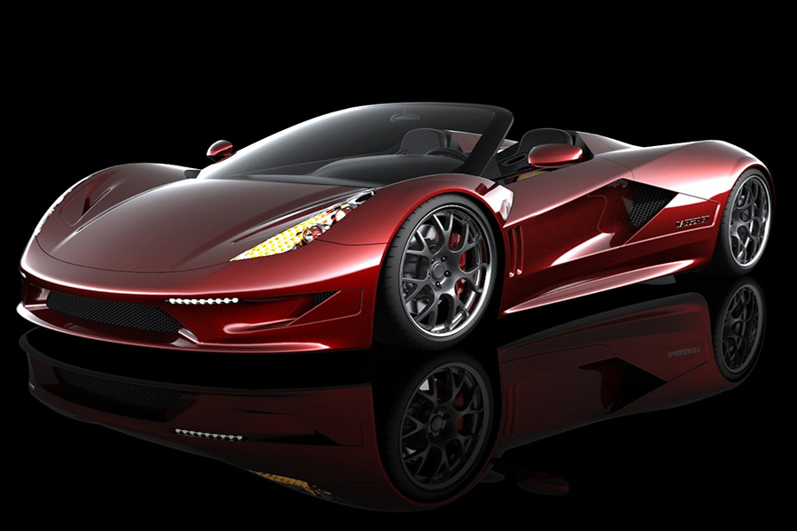1 best super cars top sports autos beautiful sports luxury vehicles