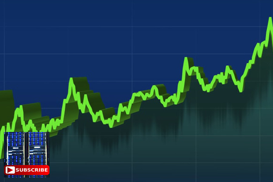 1 technology stocks tsla good to buy hold for more tesla electric car tech