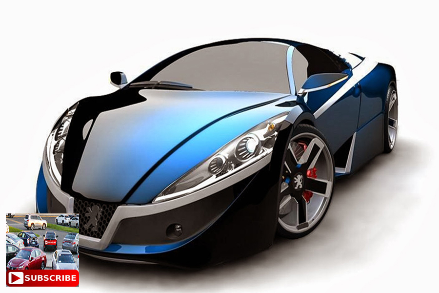 1 top luxury cars 12 hours soothing piano relaxing music nature sounds beautiful scenery