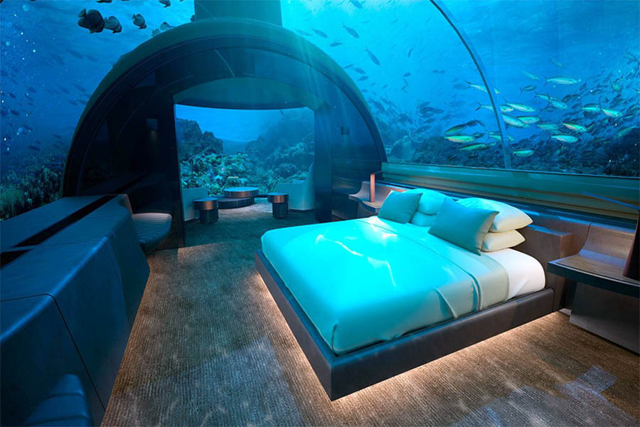 2 beautiful world under the sea top resorts 12 hours relaxing piano music ocean lifestyle abundance