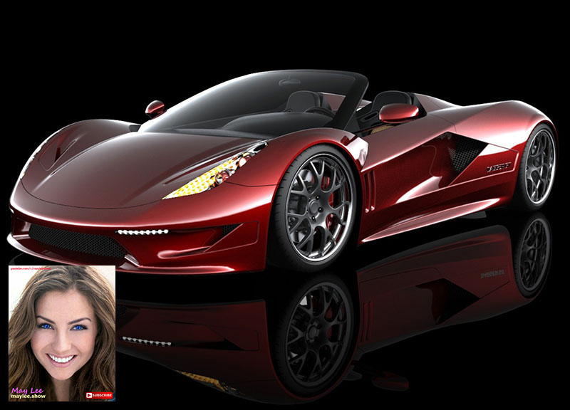 2 best super cars everyone likes to own top luxury vehicles your dream autos