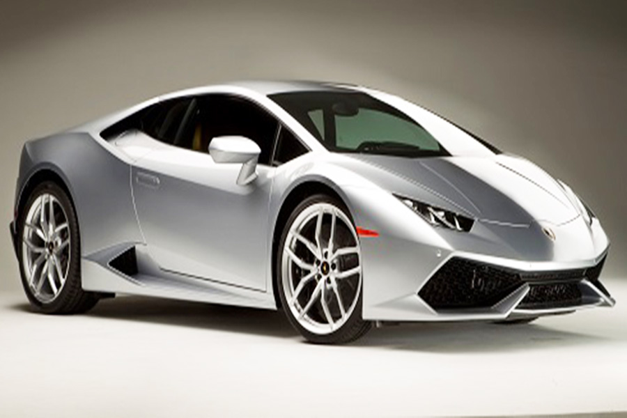 2 best super cars top sports autos beautiful sports luxury vehicles