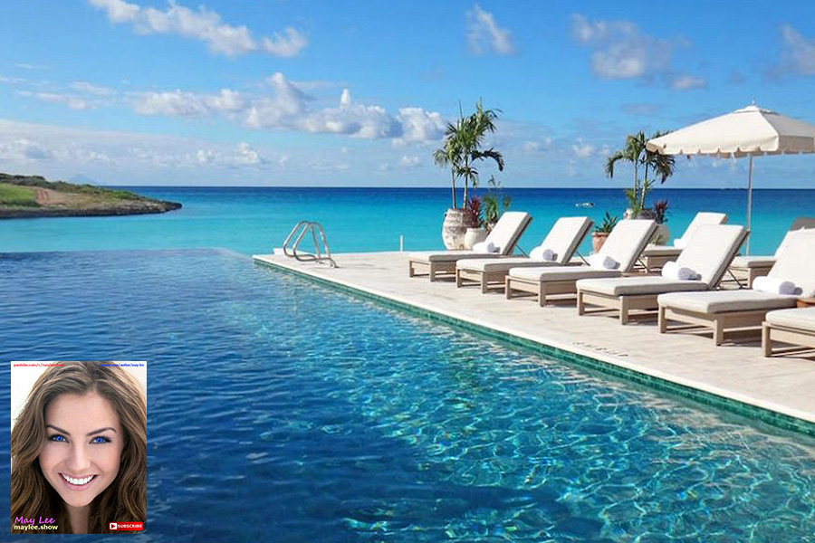 2 me in paradise islands 12 hours relaxing piano music soothing sounds nature scenery abundance