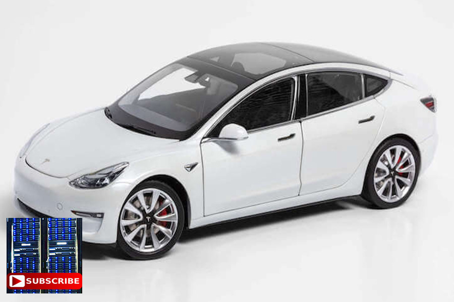 2 technology stocks tsla good to buy hold for more tesla electric car tech