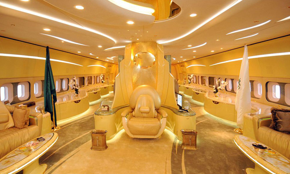 32 the Super Mega Jets Worldwide of the Richest Billionaires maylee