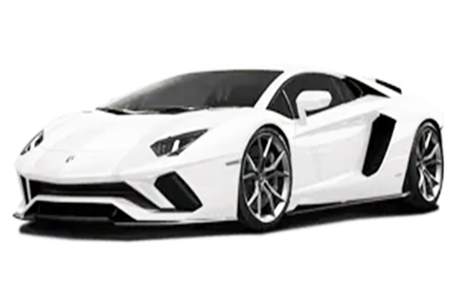 3 best super cars top sports autos beautiful sports luxury vehicles