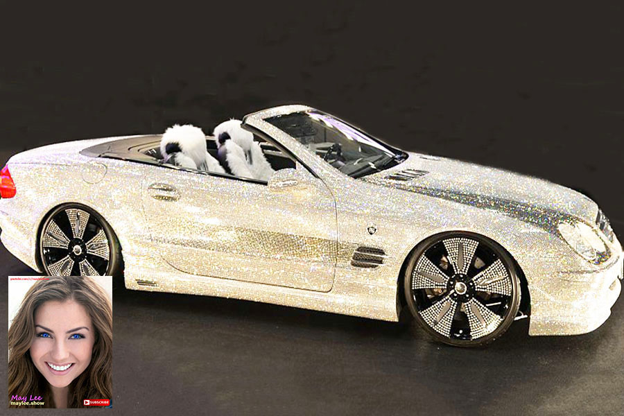 3 top 10 luxury cars the best super vehicles sports autos