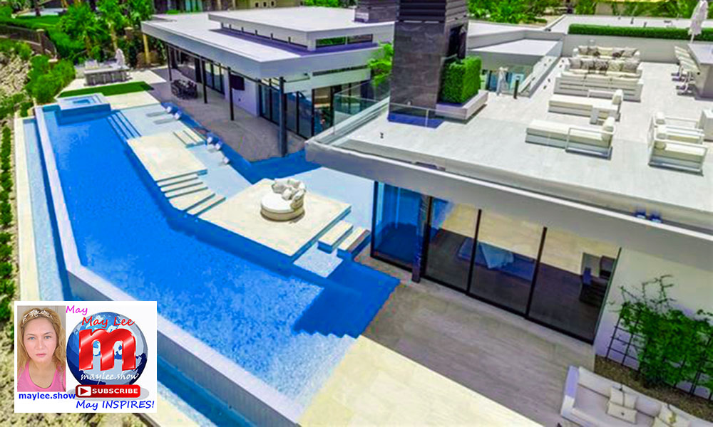 3 top 12 mind blowing 3000000 to 18000000 luxury mansions