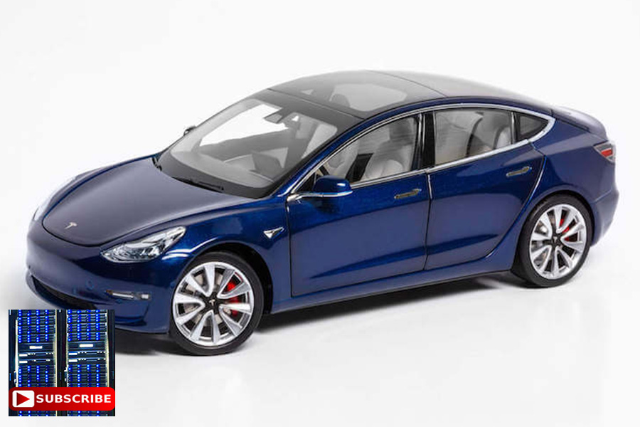 4 technology stocks tsla good to buy hold for more tesla electric car tech
