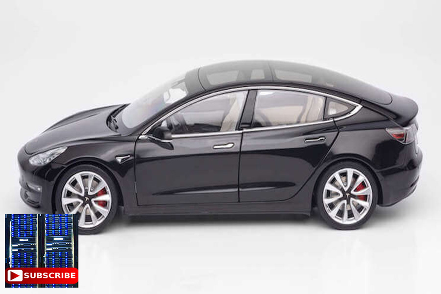 5 technology stocks tsla good to buy hold for more tesla electric car tech