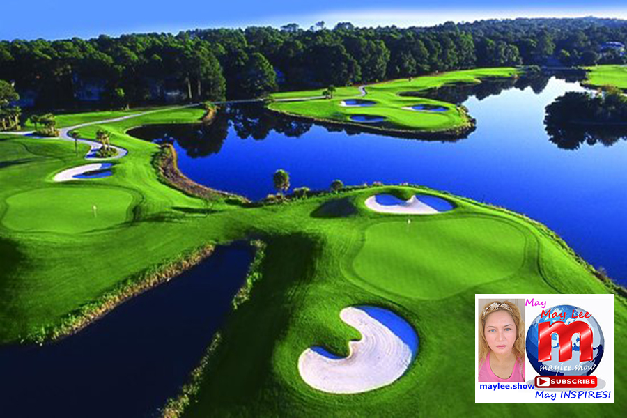 5 top paradise islands luxury golf courses global