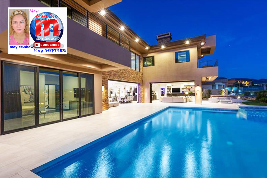 6 top 12 mind blowing 3000000 to 18000000 luxury mansions