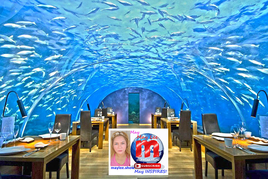7 mind blowing diners for delicious food global