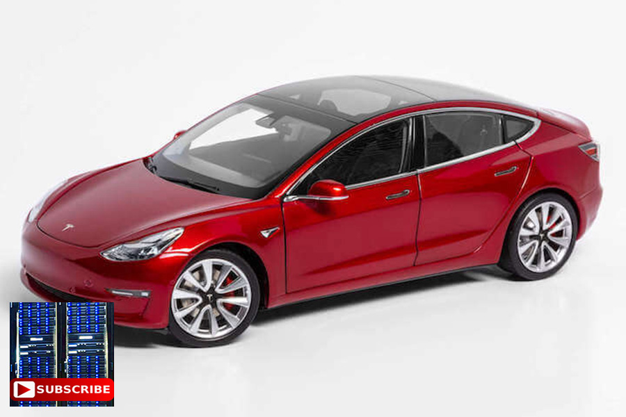 7 technology stocks tsla good to buy hold for more tesla electric car tech