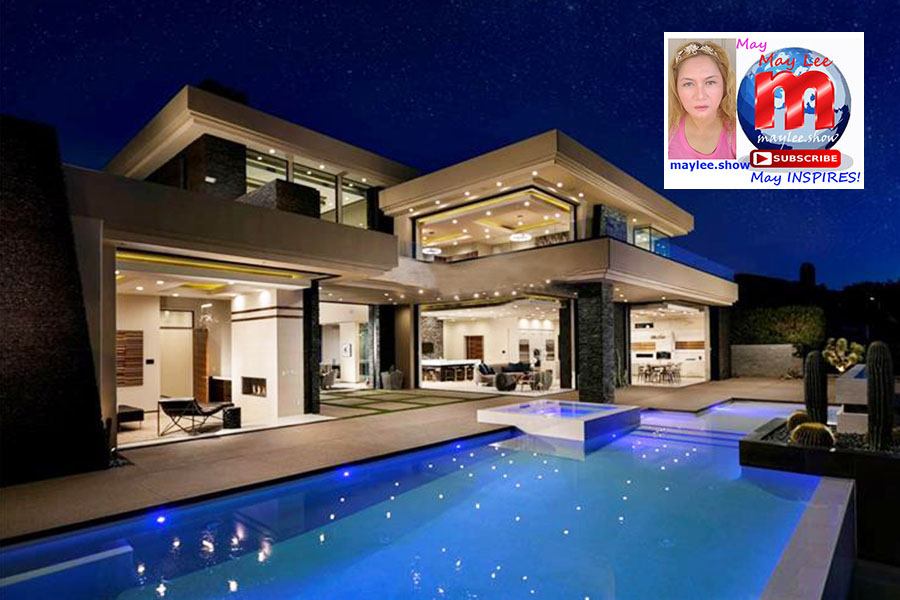 7 top 12 mind blowing 3000000 to 18000000 luxury mansions