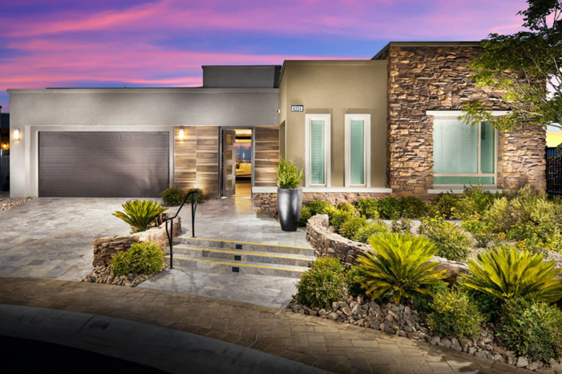 8 luxury mansions maylee.show