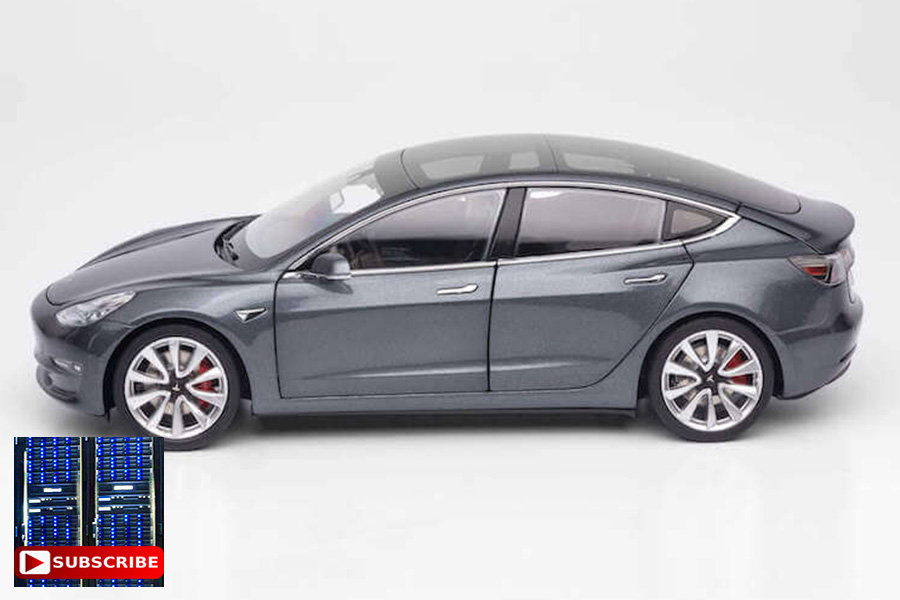 8 technology stocks tsla good to buy hold for more tesla electric car tech