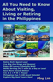 all you need to know about retiring in the philippines