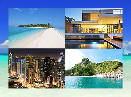 all you need to know about retiring in the philippines photo 2