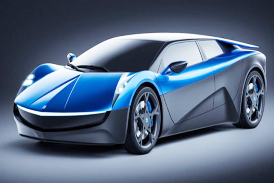best super cars top sports autos beautiful sports luxury vehicles
