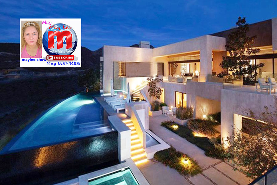 ebuy now 17.5m home mansion