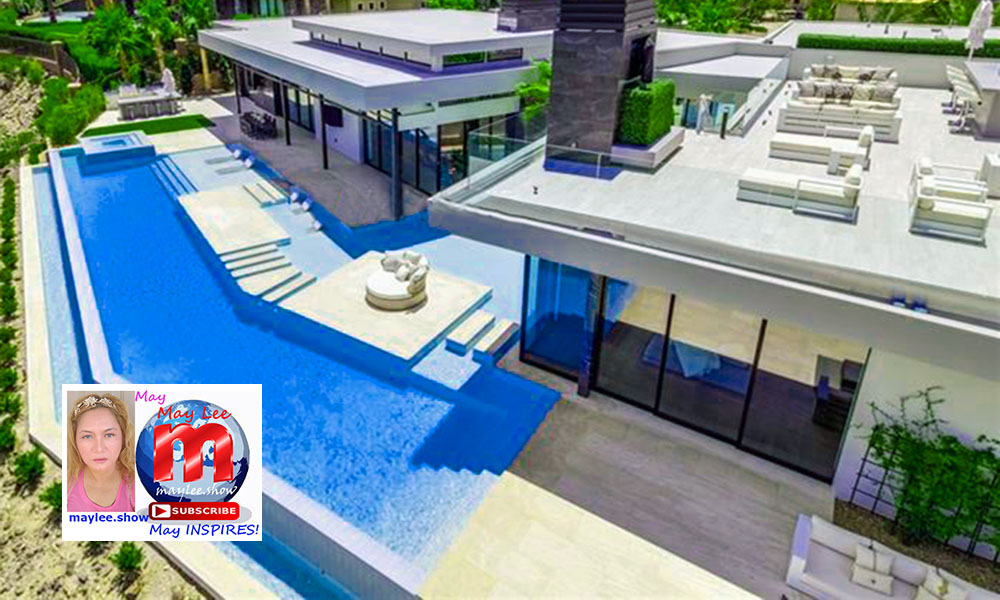 ebuy now 7m home mansion 7