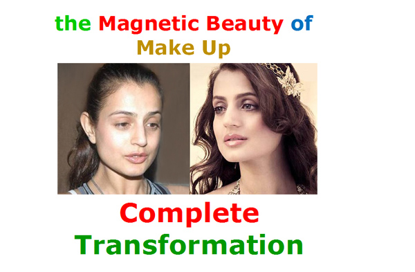make up magnetic beauty maylee.show 53