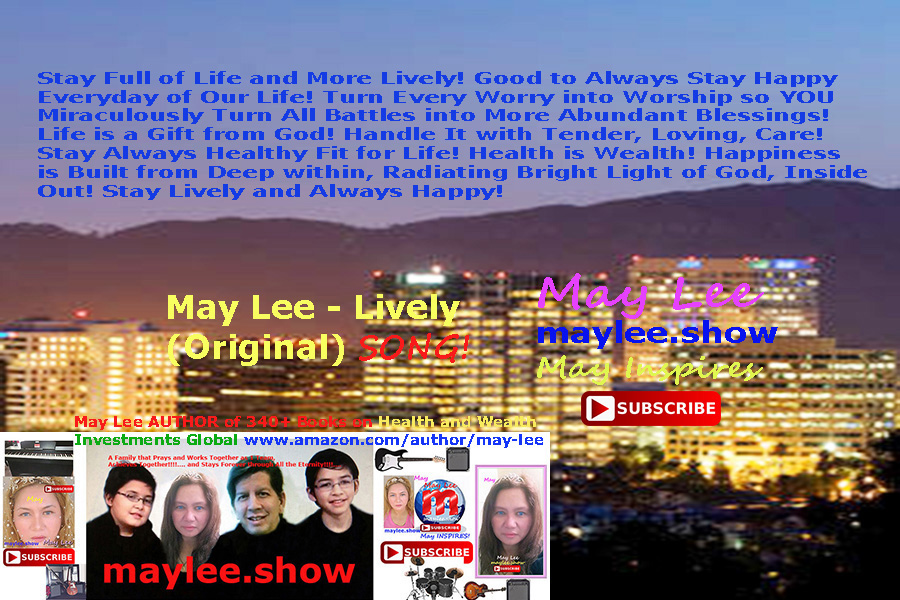 maylee.show 341