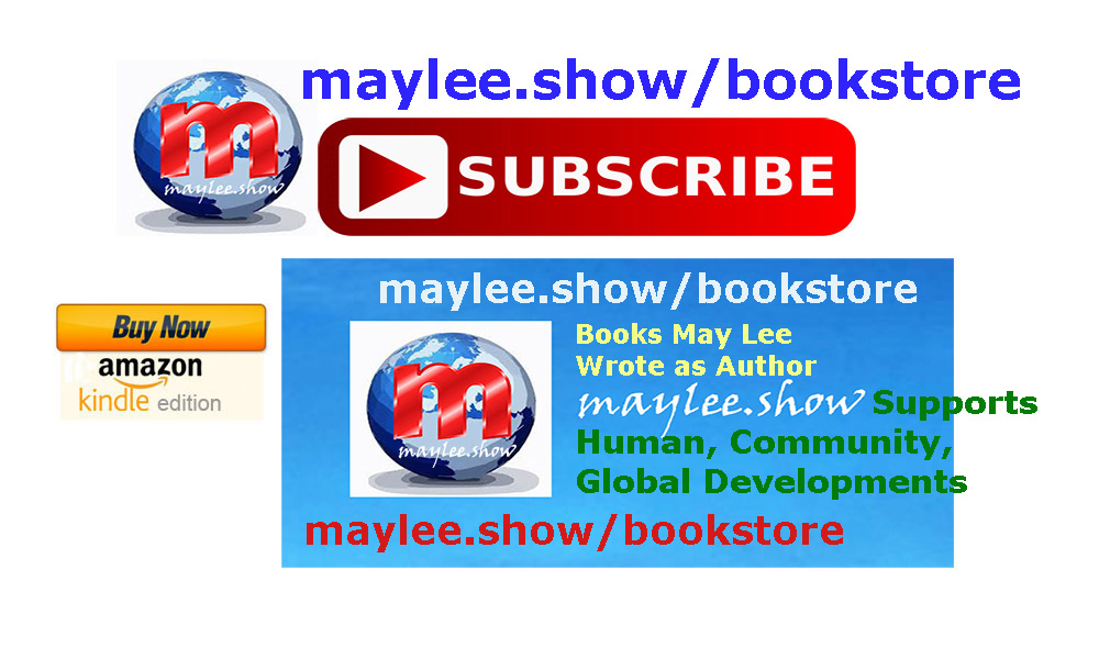 maylee.show bookstore
