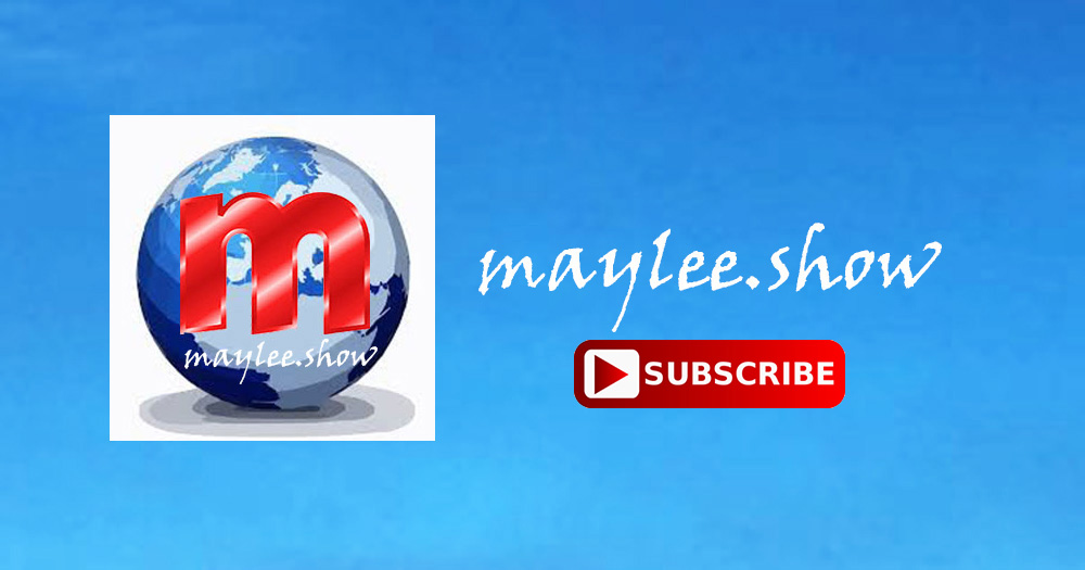 subscribe maylee.show