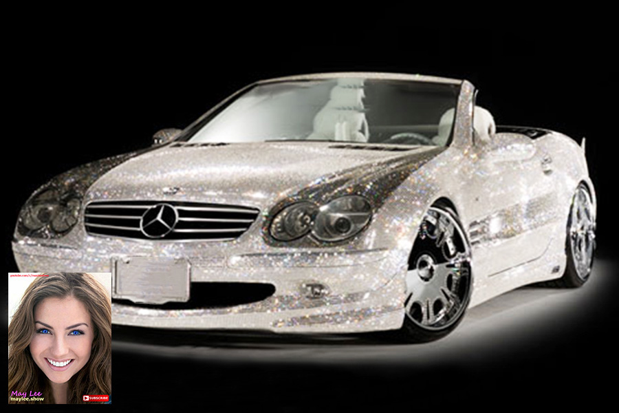 top 10 luxury cars the best super vehicles sports autos
