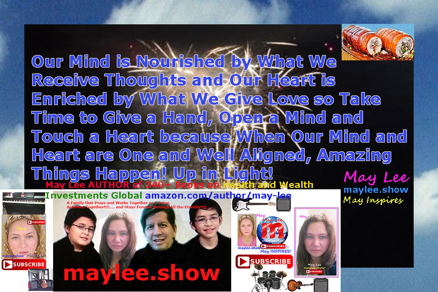 vmtjlee maylee.show may inspires
