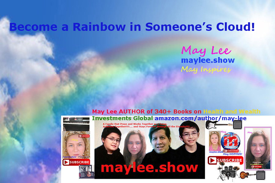 vmtjlee maylee.show may inspires 1