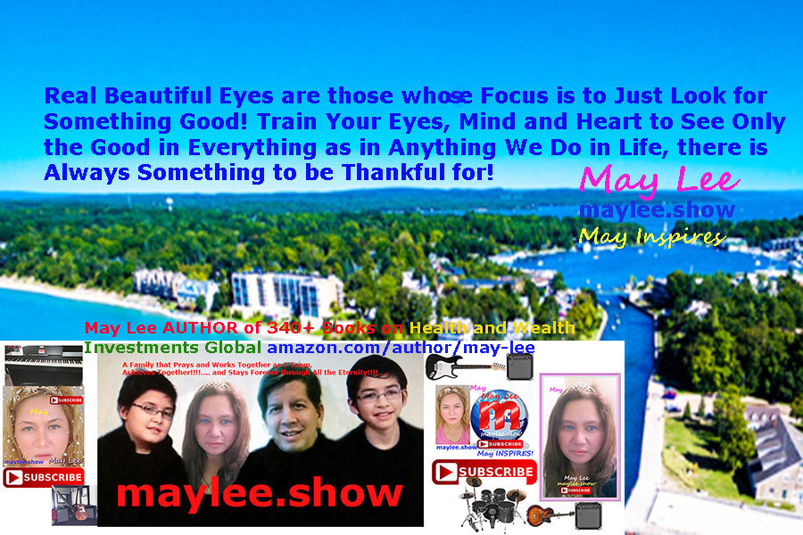 vmtjlee maylee.show may inspires 10