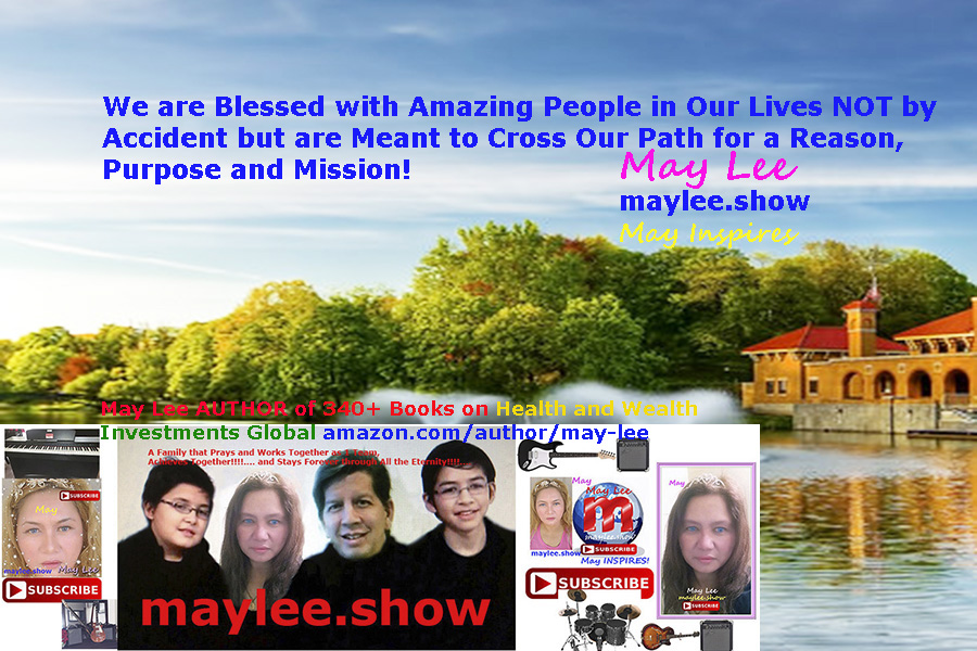 vmtjlee maylee.show may inspires 11