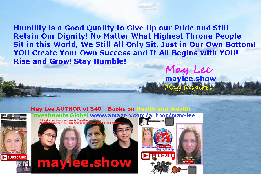 vmtjlee maylee.show may inspires 14