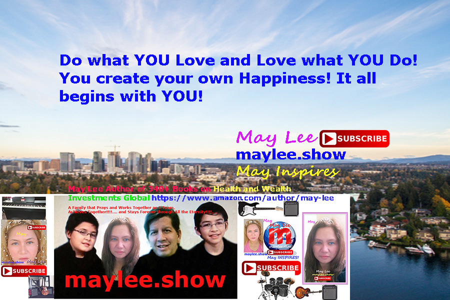 vmtjlee maylee.show may inspires 17