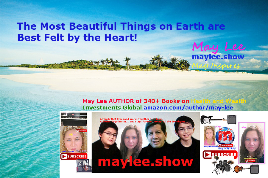 vmtjlee maylee.show may inspires 2