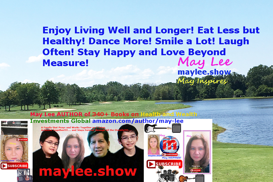 vmtjlee maylee.show may inspires 5