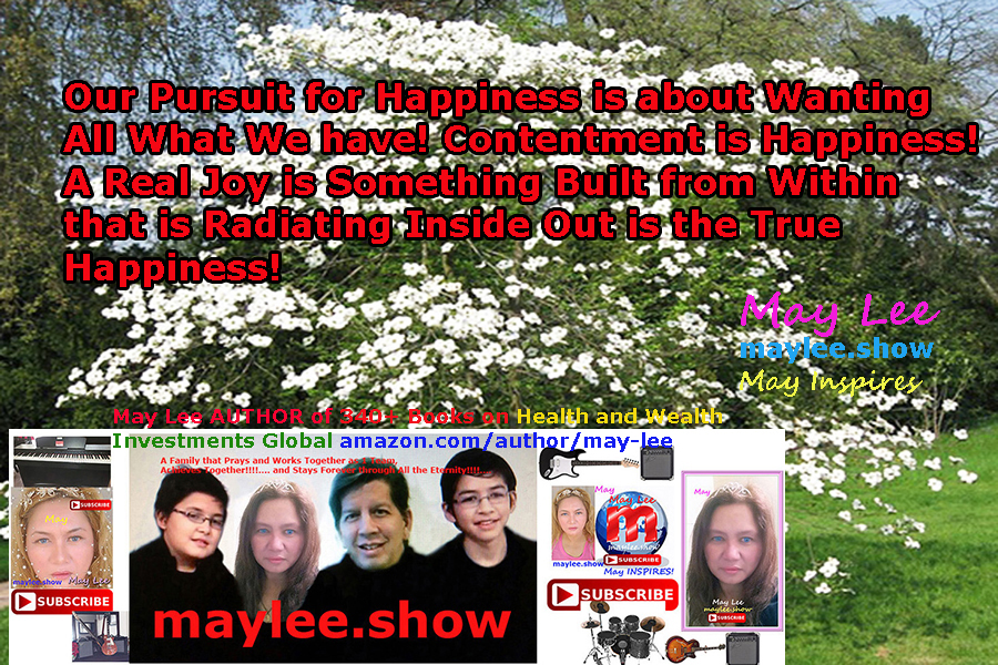 vmtjlee maylee.show may inspires 7