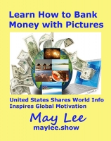 Learn How to Bank Money with Pictures