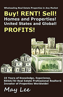 wholesaling real estate properties in any market